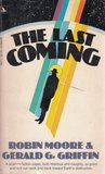 The Last Coming