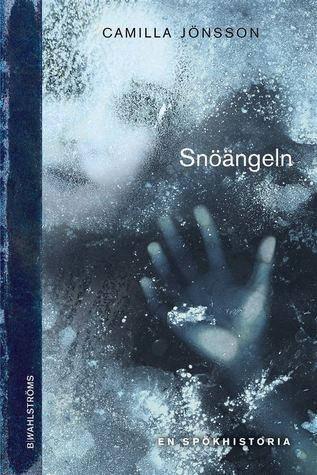 Snöängeln by Camilla Jönsson