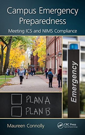 campus-emergency-preparedness-meeting-ics-and-nims-compliance
