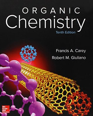 Package: Organic Chemistry with Connect 2-year Access Card