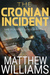 The Cronian Incident (The F...