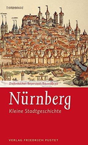 nrnberg-kleine-stadtgeschichte-kleine-stadtgeschichten