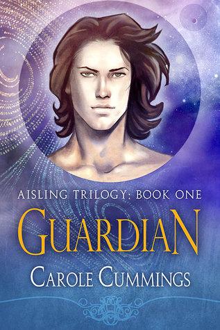 Guardian (Aisling, #1)