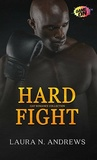Hard Fight (Game On Collection)