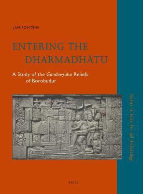 Entering the Dharmadh Tu