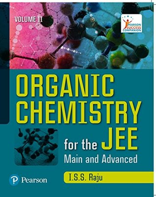 Organic Chemistry for JEE Main & Advanced - Vol. II
