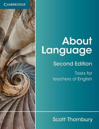 Learning To Teach English S Celta Course Trainee Book For A Certificate In Language Teaching By Scott Thornbury