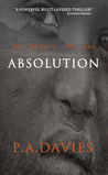 Absolution by P.A.Davies
