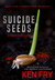 Suicide Seeds