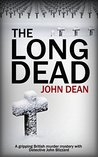 The Long Dead