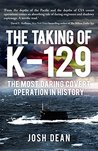 The Taking of K-1...