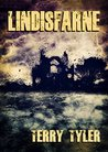 Lindisfarne by Terry Tyler