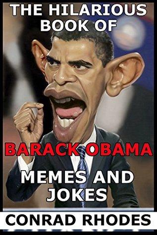 Barack Obama Memes