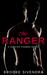 THE RANGER by Brooke Sivendra