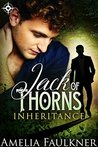 Jack of Thorns (Inheritance, #1)