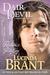 Dair Devil (Roxton Family Saga, #3) by Lucinda Brant
