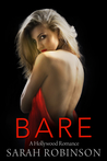 Bare (Exposed, #2)