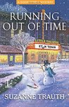 Running Out of Time by Suzanne M. Trauth