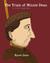 The Trials of Minnie Dean : a verse biography