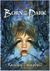 Born to the Dark by Ramsey Campbell
