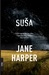 Suša by Jane Harper
