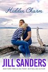Review: Hidden Charm by Jill Sanders (Amy's Book Obsession)