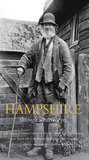 Hampshire: Through Writers Eyes