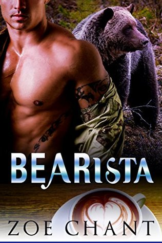 :))) fiction interracial novel romance