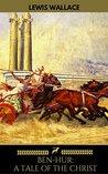 Ben-Hur: A Tale o...