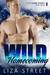 Wild Homecoming by Liza Street