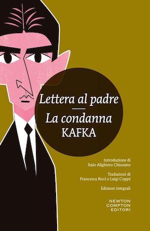 Lettera al padre - La condanna