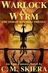 Warlock & Wyrm
