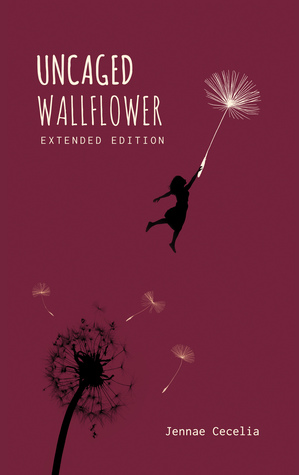 Uncaged Wallflower Extended Edition