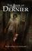 The Book at Dernier