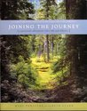 Joining the Journey: A Personal Adventure Into Life and Liberty