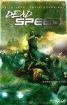 Dead Speed