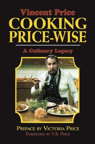 Cooking Price-Wise: The Original Foodie