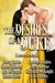 The Desires of a Duke by Darcy Burke