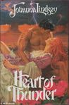 Heart of Thunder (Southern, #2)