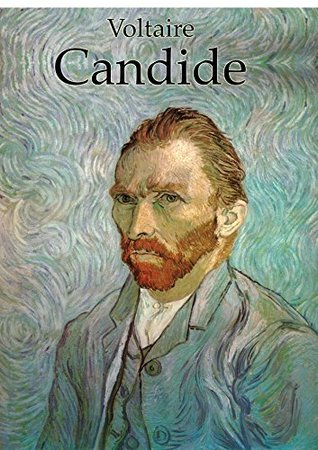 Candide Ou Loptimisme By Voltaire 3 Star Ratings