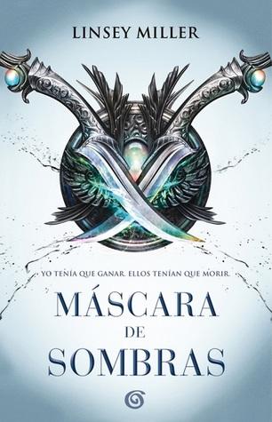 https://www.megustaleer.com/libro/mascara-de-sombras/ES0167381