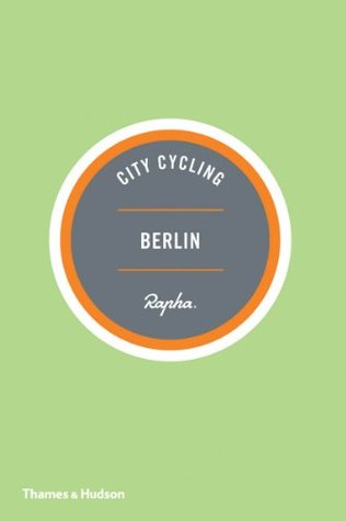 City Cycling: Berlin