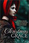 Christmas Grace