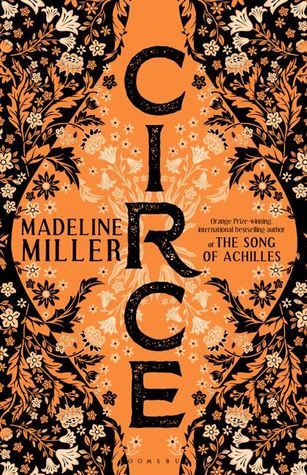 Image result for circe madeline miller