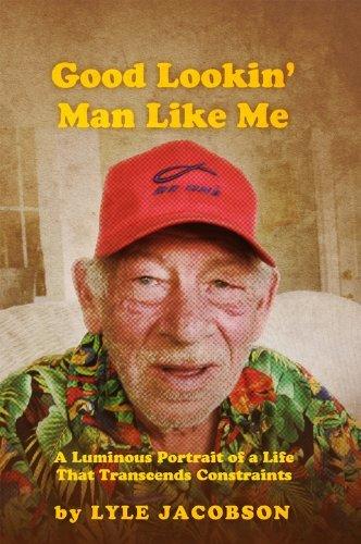 Good Lookin' Man Like Me