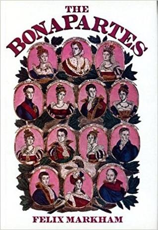 The Bonapartes