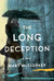 The Long Deception by Mary McCluskey