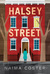 Halsey Street by Naima Coster