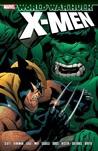 World War Hulk: X-Men