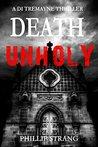Death Unholy
